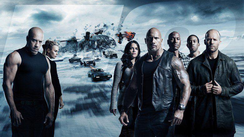 Putlocker The Fate Of The Furious 2017 Movie Watch Online Stream The Fate Of The Furious 2017 Free Online Yify 4k Movies Ar Bioskop Film Barat Vin Diesel