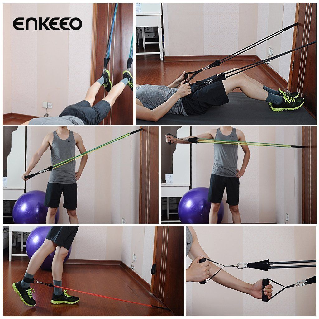 Pin On Exercise And Fitness