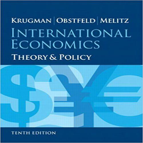 microeconomics 19th edition rar
