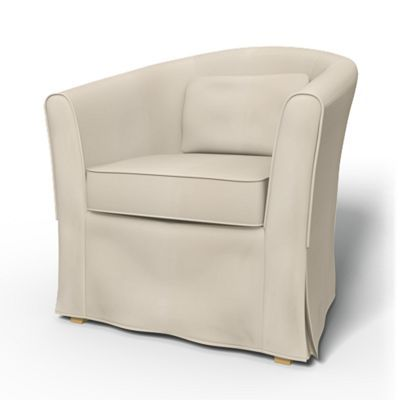Love These Slipcovers For Ikea Chairs...cheap Way To Dress Up Old Furniture