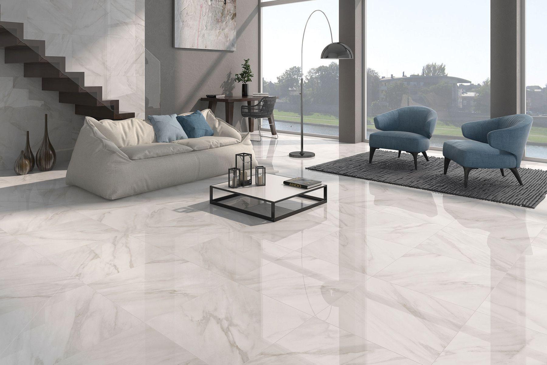 Resultado de imagen de calacatta pinterest pisos for Suelos de porcelanato