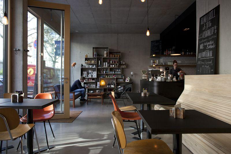 Nord mannheim des caf s orte sch ne orte und mannheim for Restaurant mannheim hafen