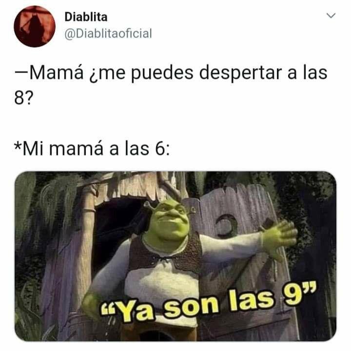 Pin De Alma Nicole 2021 En Memes En Espanol Memes Divertidos Memes Chistosisimos Memes Comicos