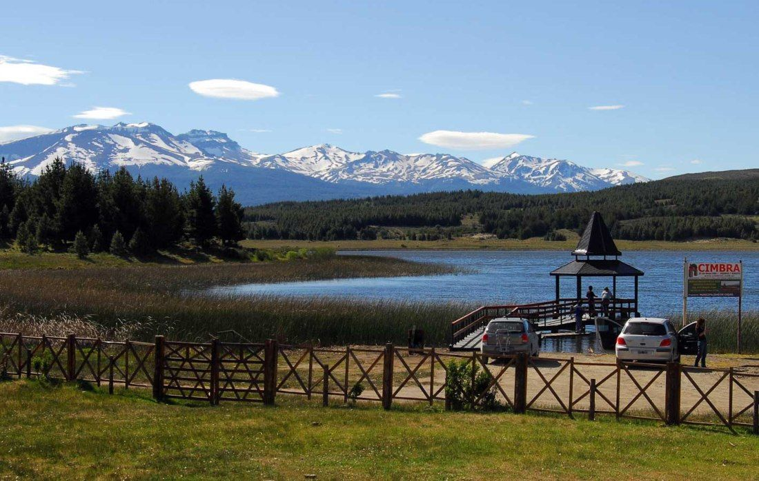 Esquel - Futaleufú - Provincia del Chubut | Argentina, Chubut argentina,  Imagenes de argentina