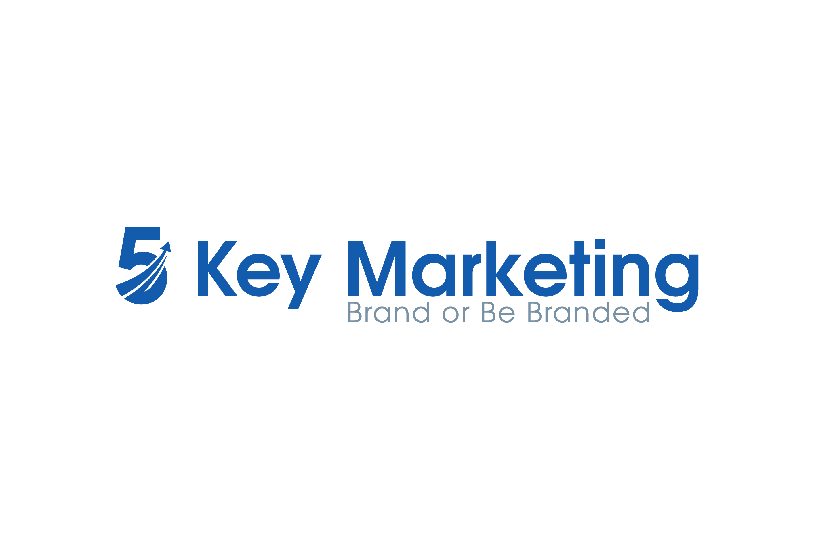 Five Key Marketing Operates With One Key Principle In Mind