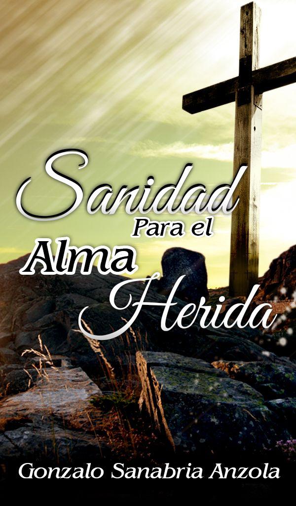 Reflexiones Y Pensamientos Cristianos Ebooks Poster Movie Posters