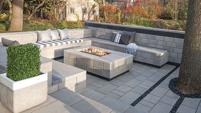 Pin On Landscaping And Backyards