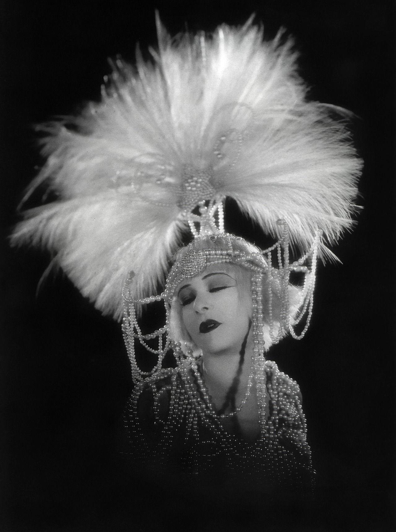 Alla Nazimova nudes (71 photo) Feet, 2017, bra