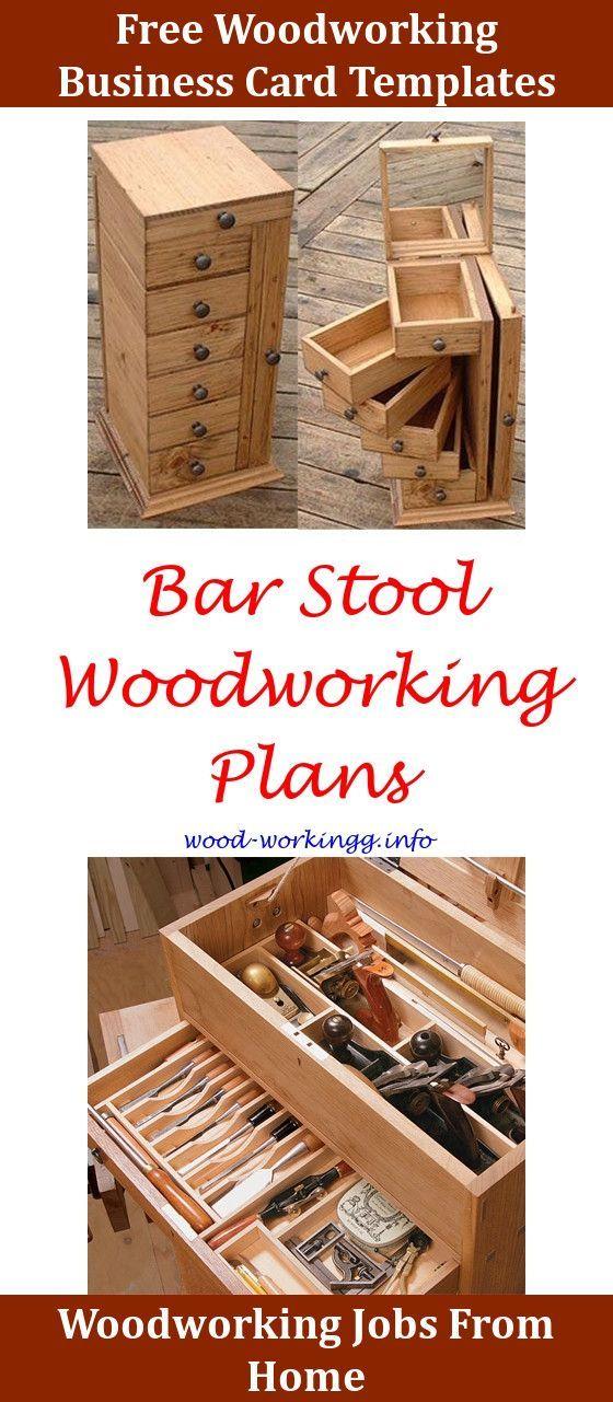 Clearance Woodworking Tools 5 Axis Cnc Woodworking Machine Hashtaglistphoenix Woodworking Cu With Images Woodworking Projects Diy Stool Woodworking Plans Woodworking Plans