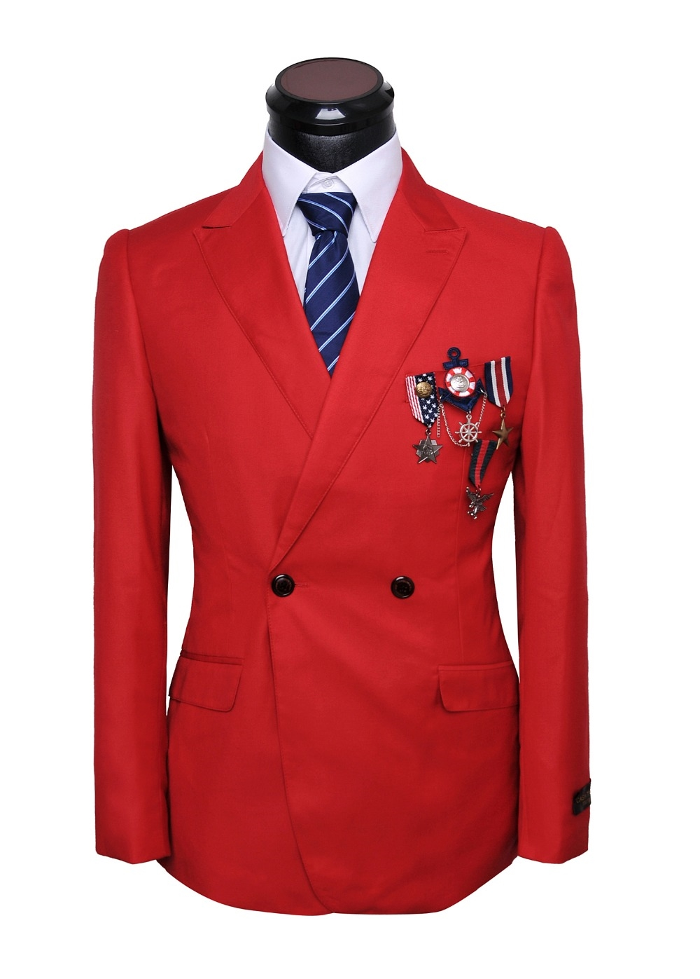 watch now new fashion wedding suits for men brand