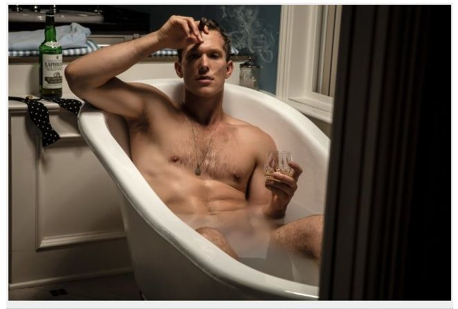Chad Connell People Hot Guys Gorgeous Men Weak In