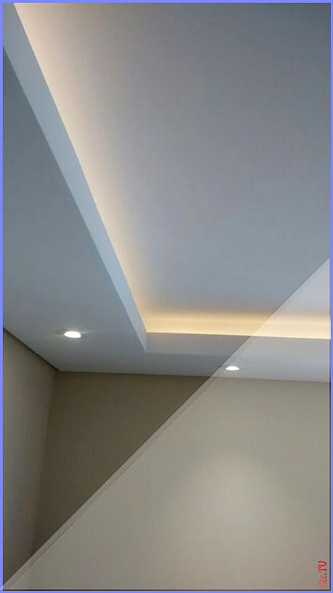 11 Radiant Elegant False Ceiling Ideas 11 Radiant Elegant ...