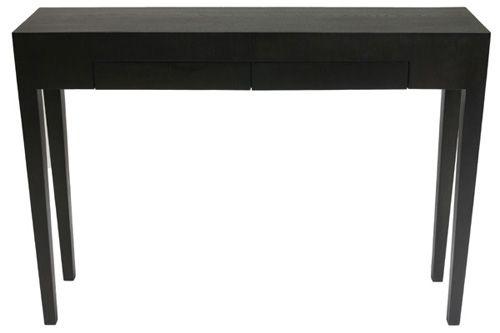 DI Designs > Furniture > Category > Console Tables > Cheriton Console - 2 Drawers