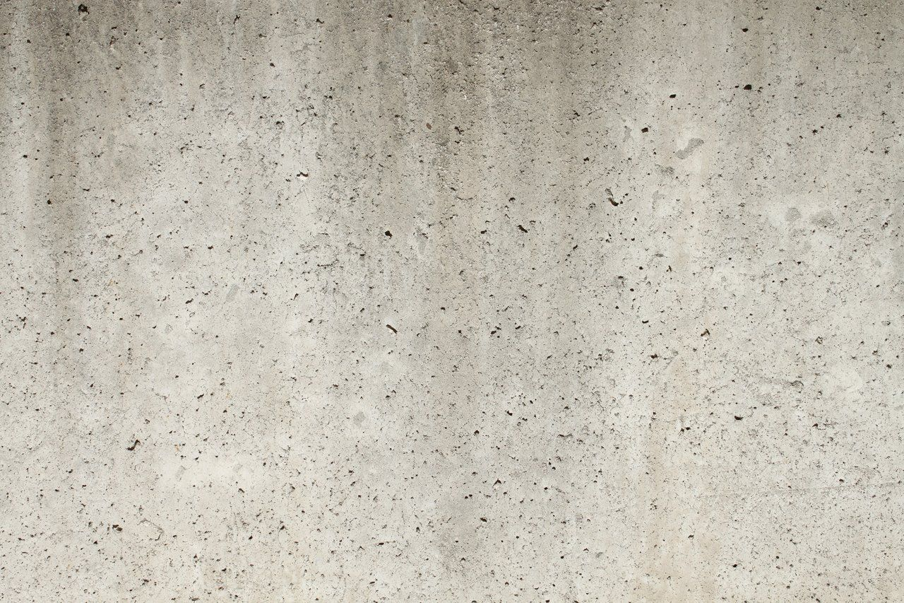 Concrete texture concrete download photo beton texture background