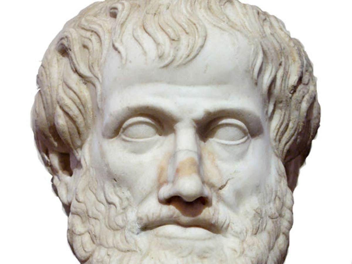¿Qué filósofo eres?