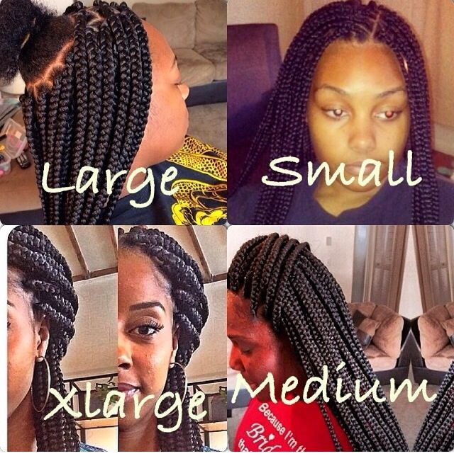 The debate over the best weave for natural hair human hair human hair extensions httpshorthaircutsforblackwomennaturalhair products pmusecretfo Gallery
