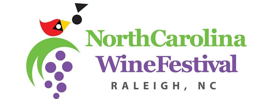 Comfort Inn Raleigh Midtown On Wine Festival Raleigh Hotels
