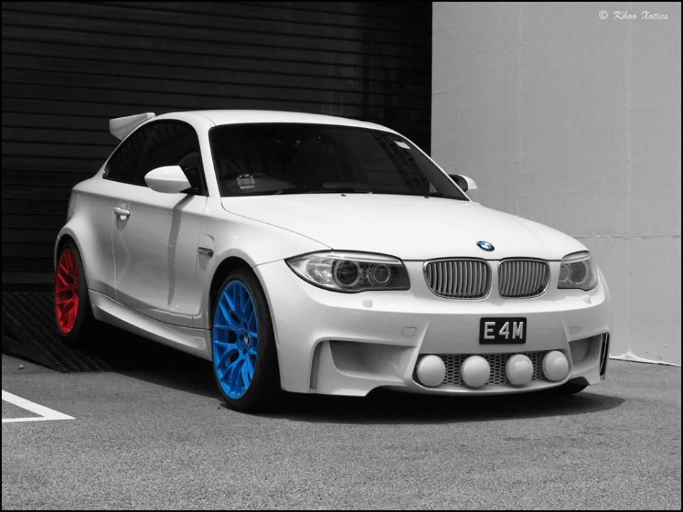 Bmw Compare Car Insurance Uk Here Http