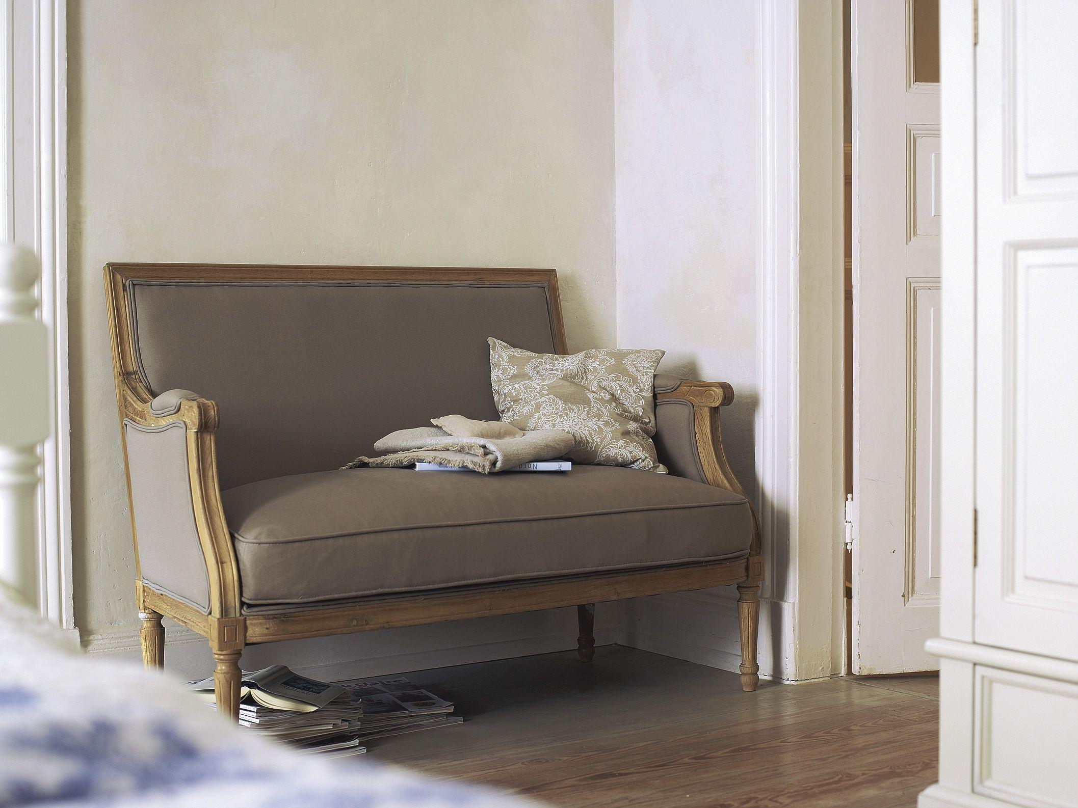 Klassischer Zweisitzer im Louis seize Stil   Octopus möbel, Zweisitzer sofa, Sofas