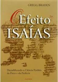 O Efeito Isaias Livros Dicas De Livros Livros Evangelicos Pdf