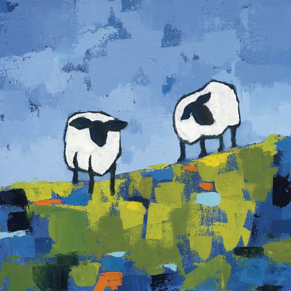 Hobbitholeco phyllis adams utwo sheepu gel brush finish gallery