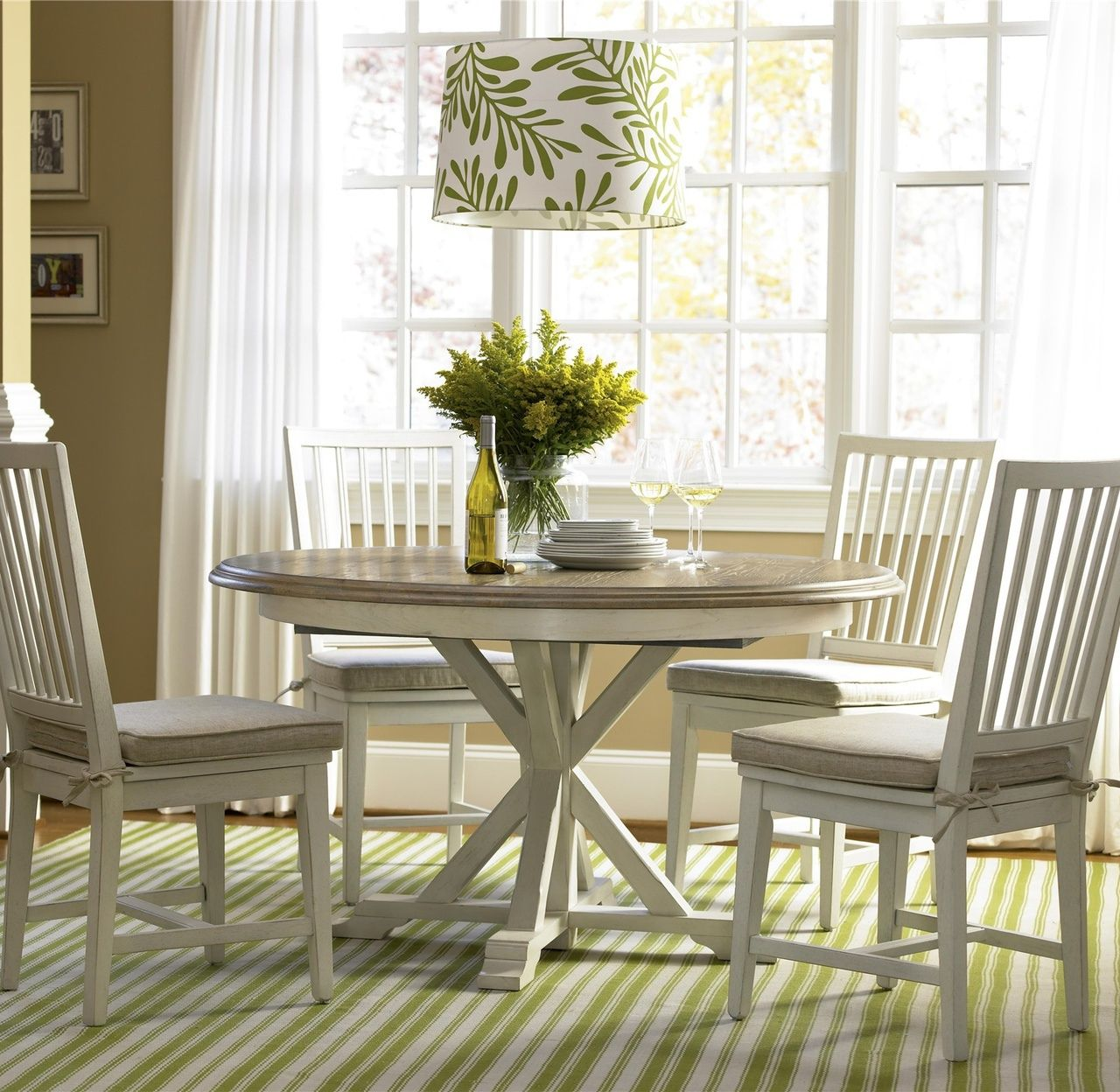 100 Beachy Kitchen Table Kitchen Trash Can Ideas Check More At