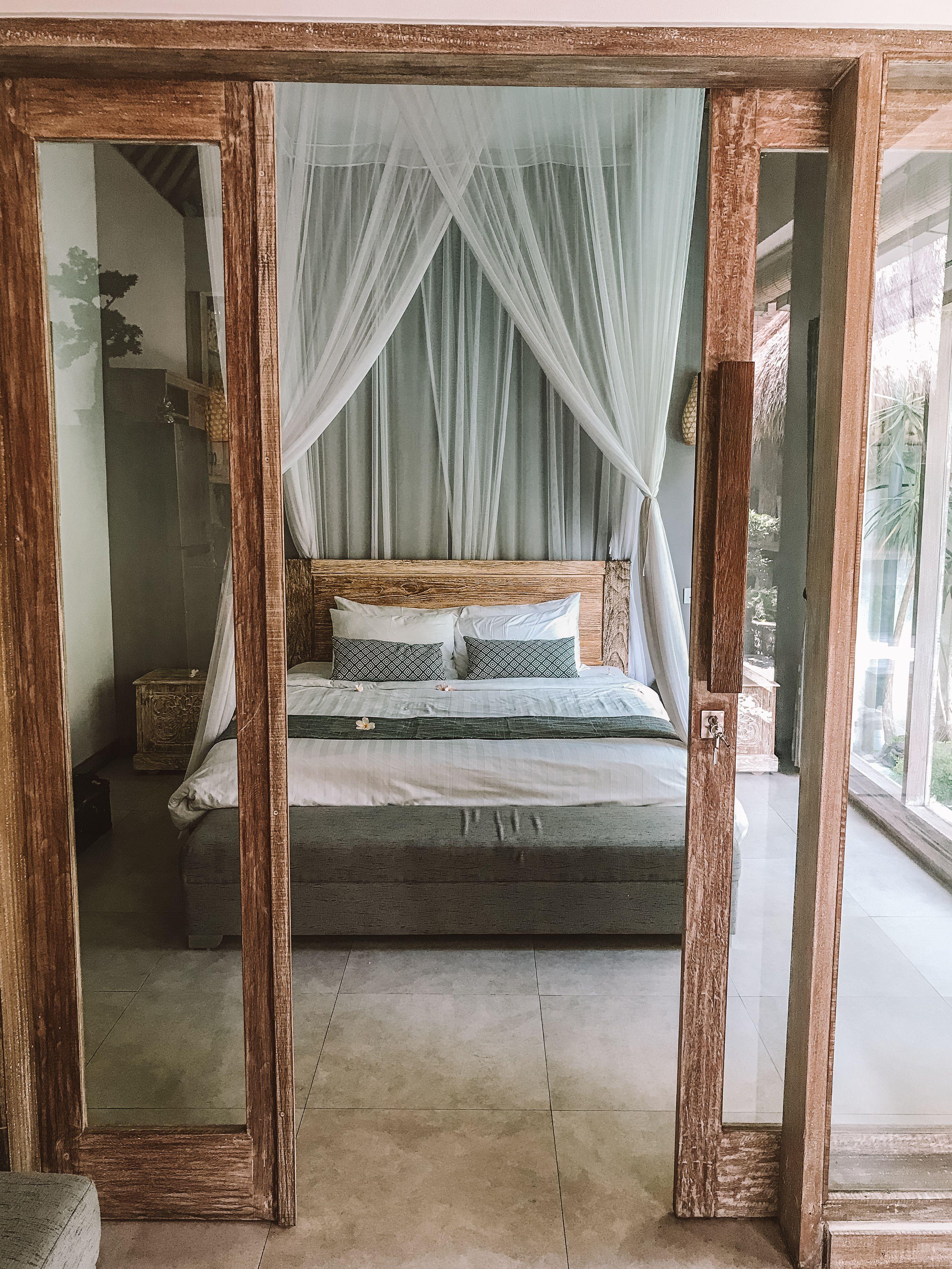 5 Choses A Faire A Canggu Villa De Reve Boheme Moderne Belle Villa