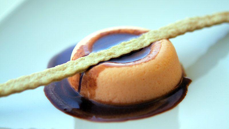 a casa alice lo chef marco valletta ci prepara un dessert On casa alice ricette di marco valletta