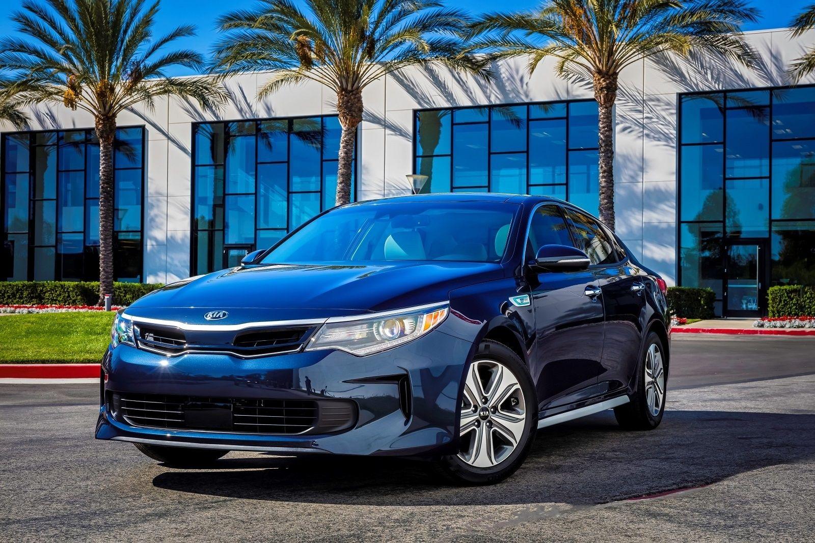 2020 Kia Optima Hybrid Release Date Price And Review Kia Optima Kia Motors America Kia Motors