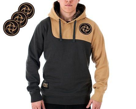 ninjas_in_pyjamas_player_premium_hoodie_2015__3_team_stickers.jpg (445×356)