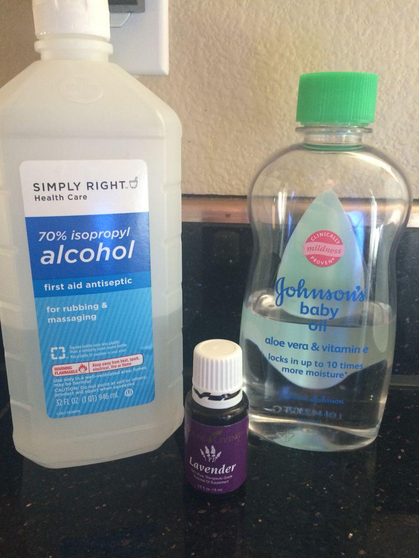 Noble Chemical Novo 1 Gallon 128 Oz In 2020 Hand Sanitizer