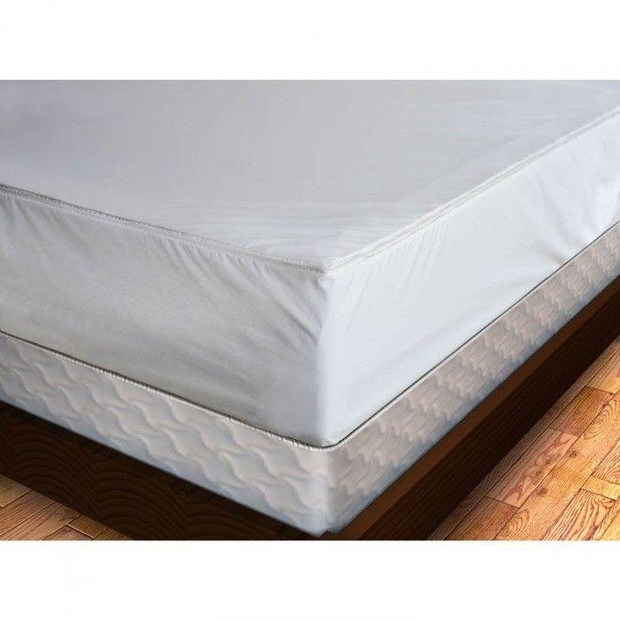 Premium Bed Bug Proof Mattress Cover Premium Bedding Mattress Covers Mattress
