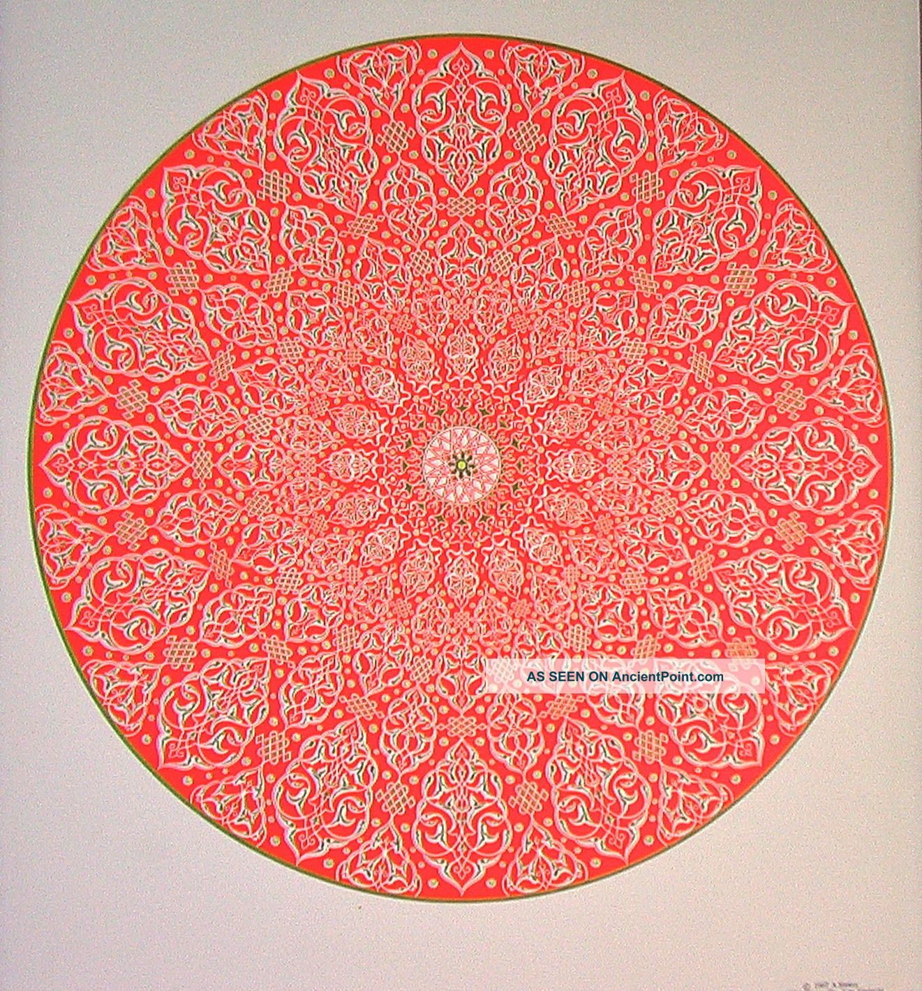 Famous silk screen prints famous silkscreen art silk