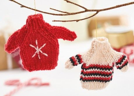 Pin By Kim Craig On Crafts Pinterest Christmas Jumpers Knit