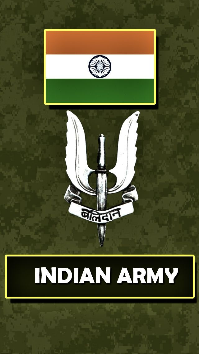 Tiwari Anil In 2020 With Images Indian Army Wallpapers Indian Army Army Wallpaper
