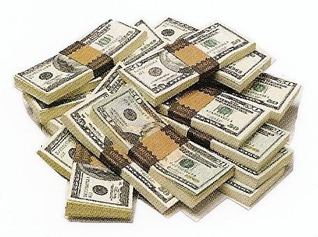 Money Now Usa Деньги