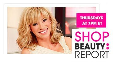 hsn  beauty report with amy morrison 06162016  7 pm