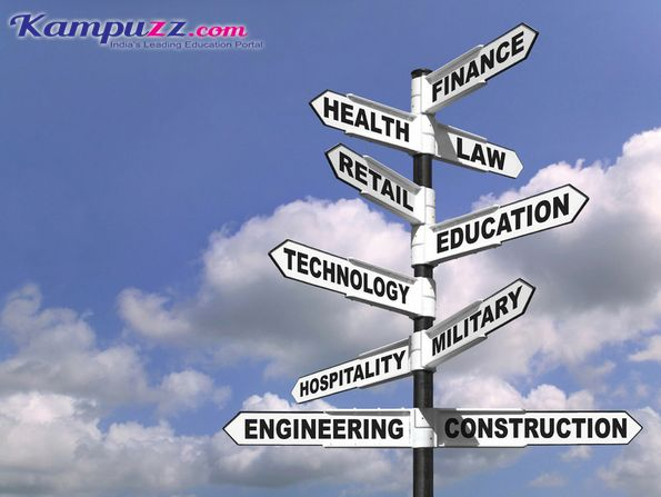 Top 10 Professional Courses In India A Next Career Step After