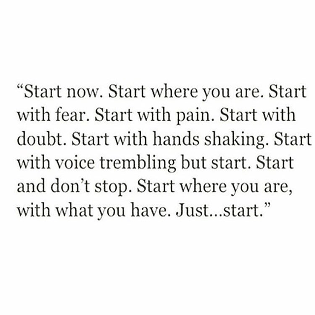 Best Of Instagram Week In Review Vol 19 Inspirational Quotes For Girls Melanin Quotes Words
