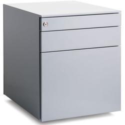 Container Universal mit Hängeregistratur dieffebi, Designer Dieffebi Spa, 50.5x42x53.5 cm Dieffebi