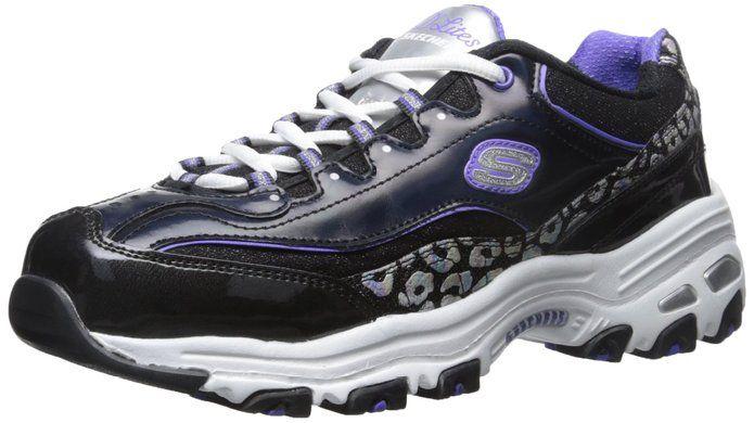 skechers shoes for women 2015