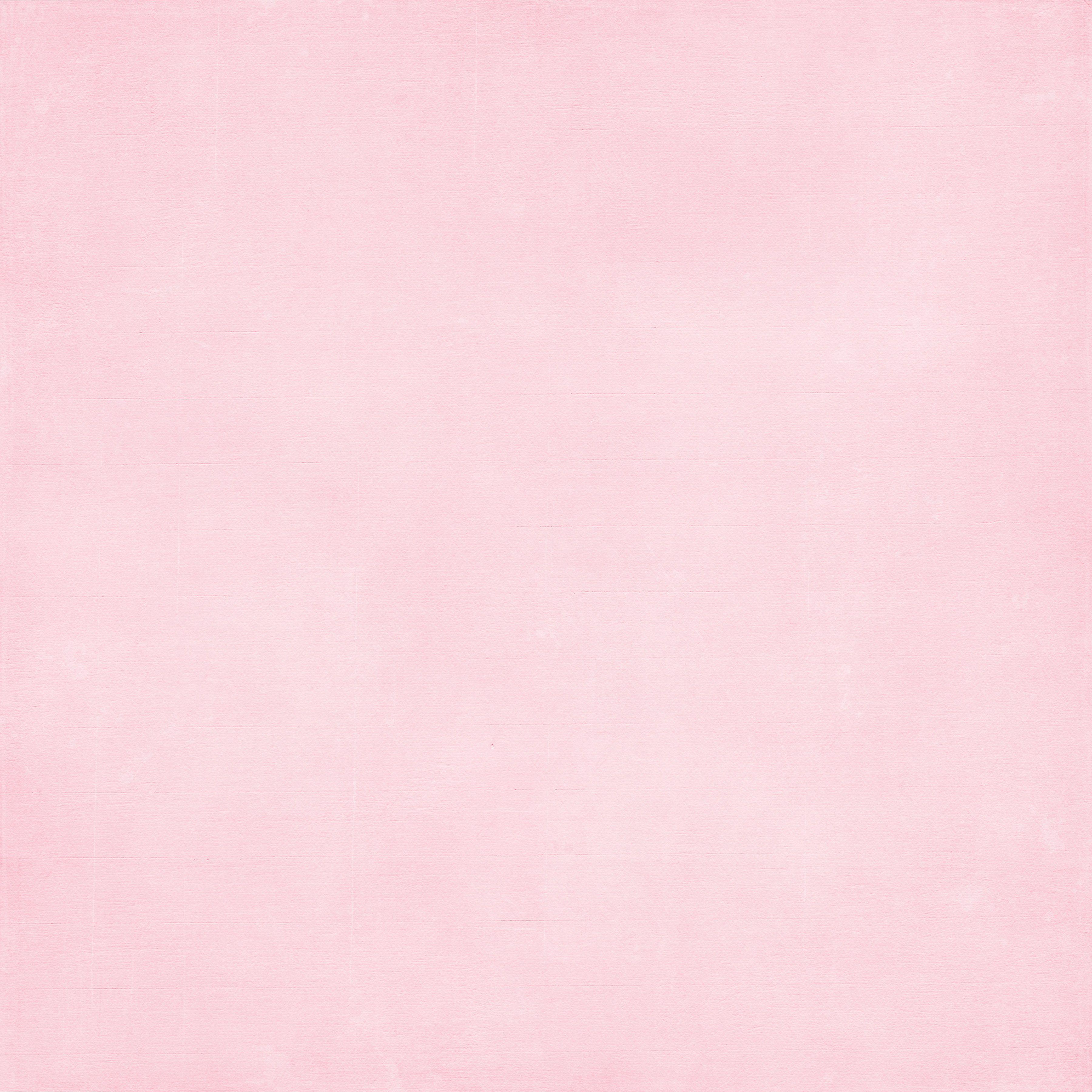 Rosa palo wallpapers pinterest rosas habitaci n - Habitacion rosa palo ...