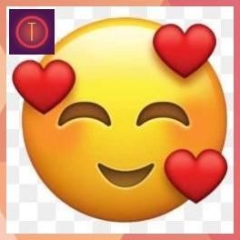 Emoji Png Emoji Transparent Clipart Free Download Laughter Face With Tears O Clipart Download Emoji Face In 2020 Emoji Love Emoji Wallpaper Iphone Emoji Art