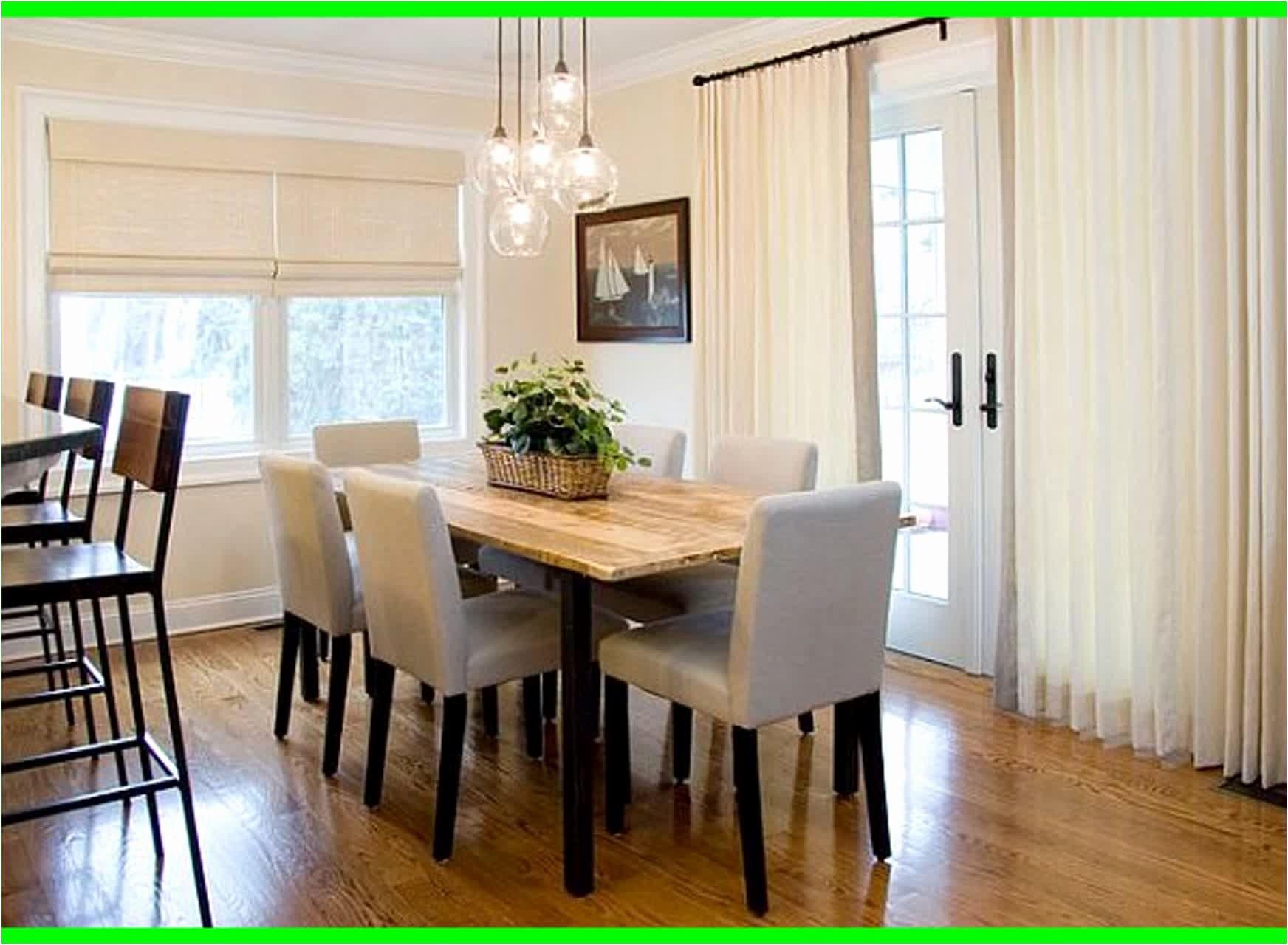 Illuminazione casa moderna design per la casa moderna ltay