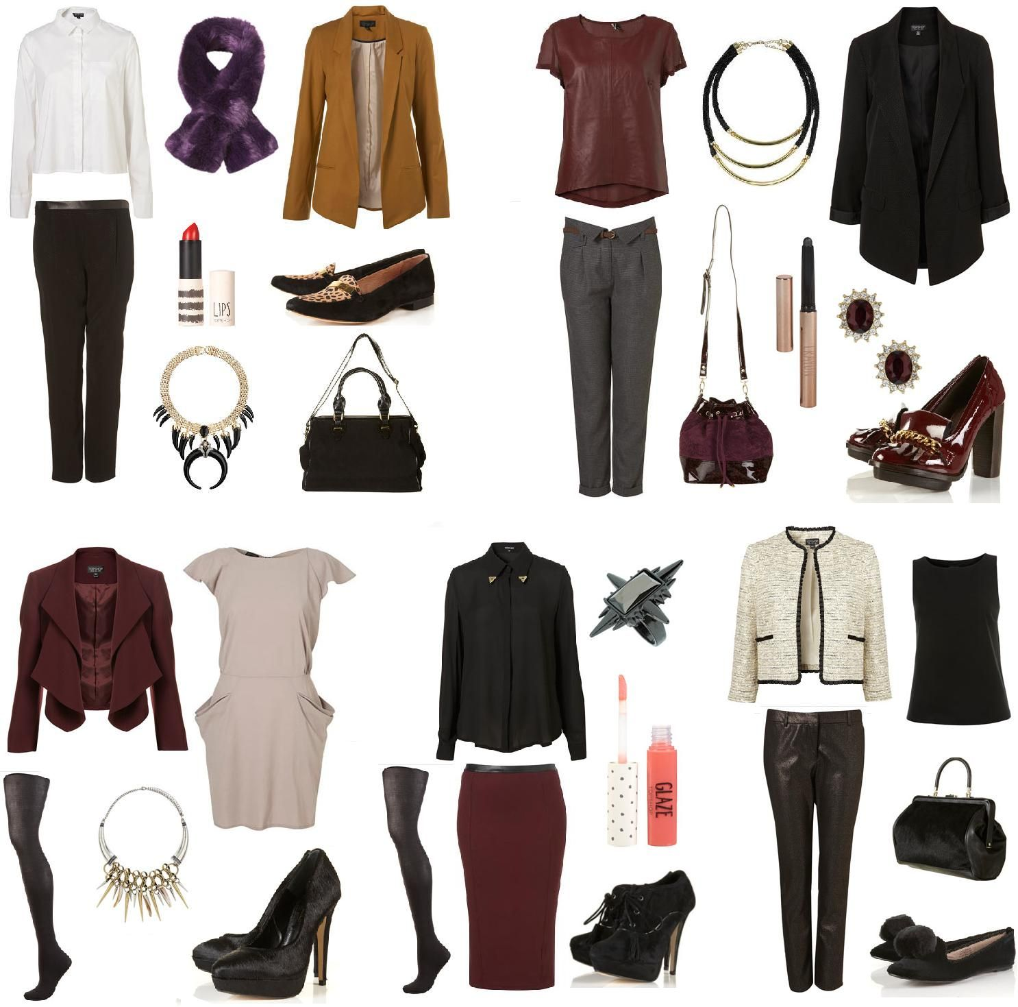 best images about business casual dressing 17 best images about business casual dressing office dress code and for women