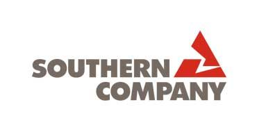 Southern Company (SO) Dividend Stock Analysis