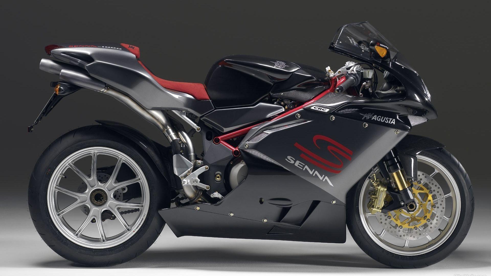 Bugatti Motorcycle Bugatti Motorcycle Bugatti Motorcycle Mv
