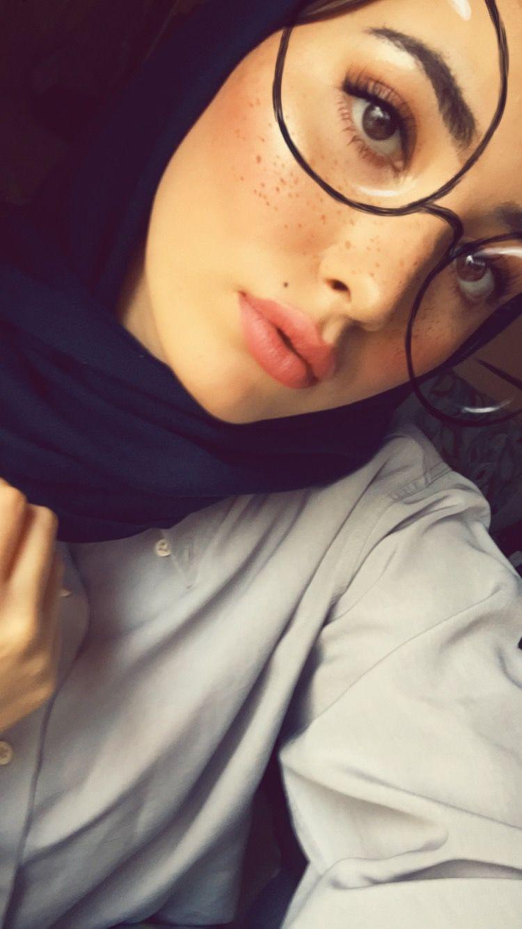 Girl Cute Hijab Beauty Beautiful Instagram Makeup Instagram Of