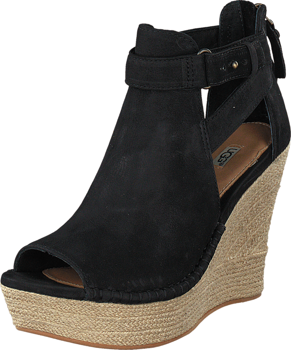 35f8749f9b0 UGG Australia - Jolina wedge | shoes , stuff , style and so much ...