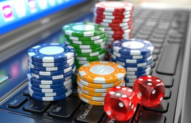 Beating the Sports Betting Number | Online casino, Online gambling, Casino  games
